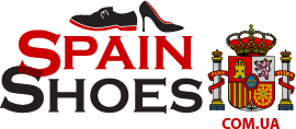 Spain Shoes Shop